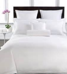Standalone linen charges reduced from £15 per person to £12.