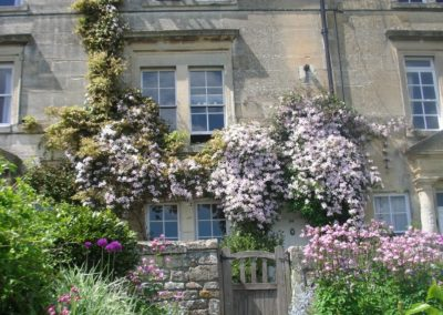 Idyllic Cottage – Bradford on Avon